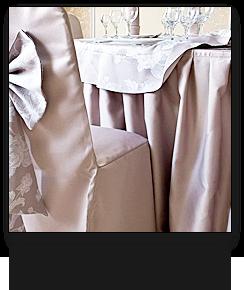 tekstil-dlya-restorana_0000_layer-1